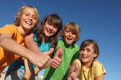 Что взять с собой отправляясь на речную прогулку с ребенком?