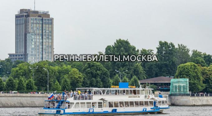 "Теплоходы  ""Москва-46"", ""Москва-64"", ""Амели"", ""Аврора"", ""Водник"", ""Добрыня"", ""Садко"""
